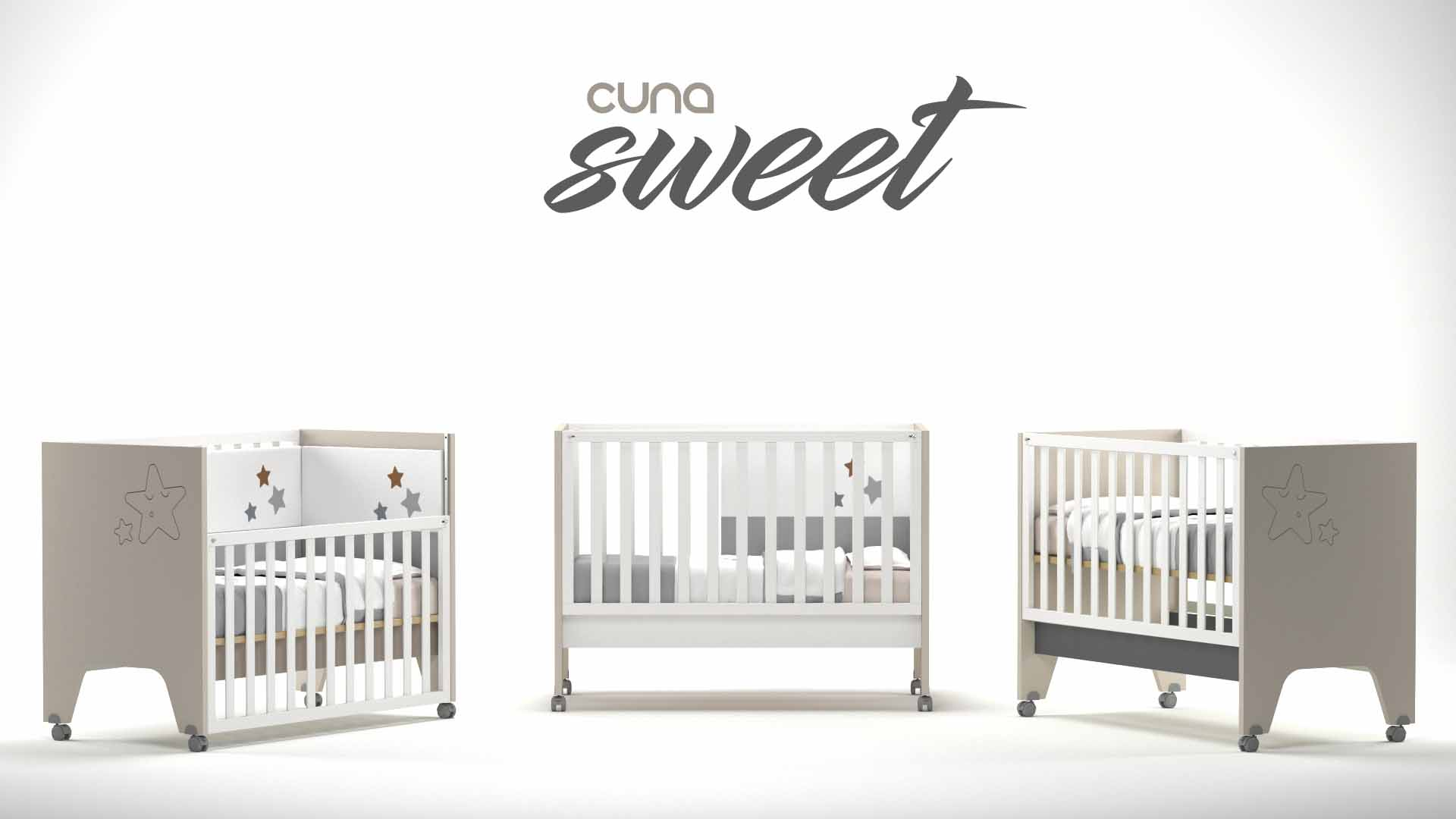 cuna sweet cunasweet