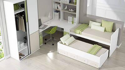 dormitorio_compacto_IH030_det2