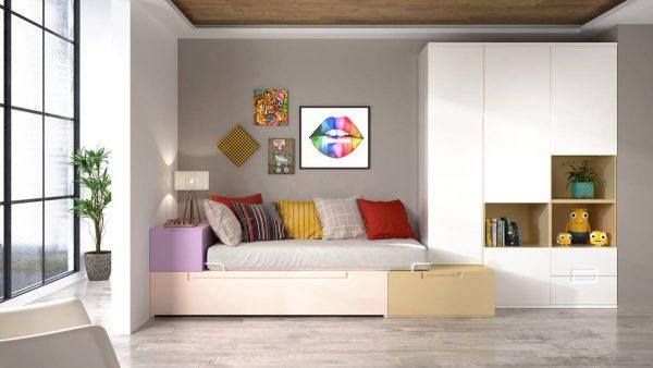 IH137-dormitorio-juvenil