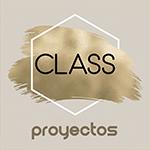 class proyectos