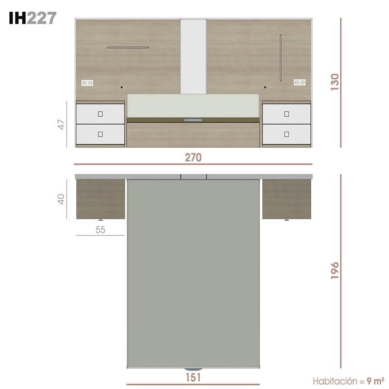 IH227_Layout